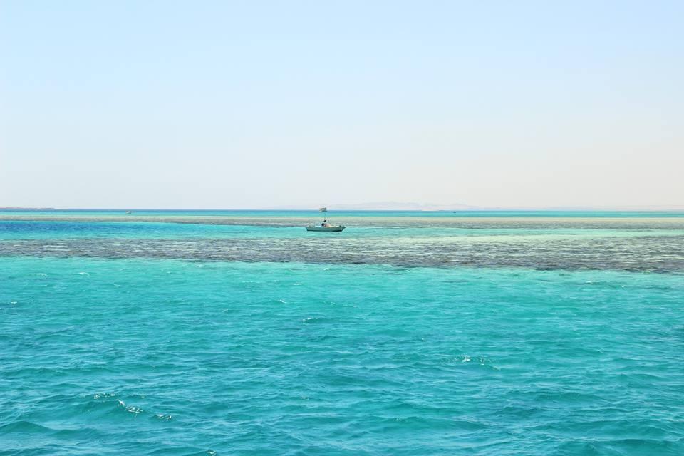 Landausflüge Sharm