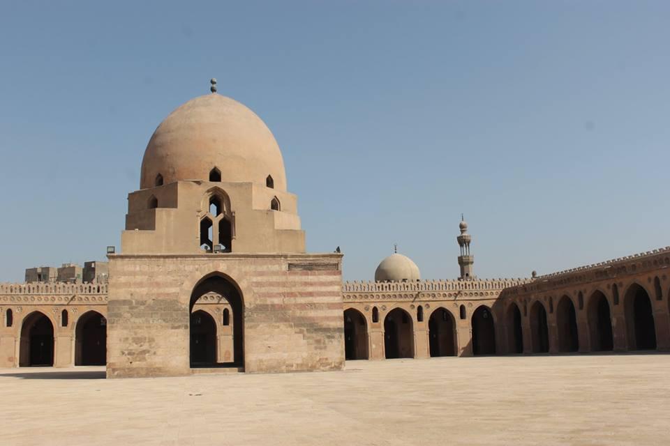 Ausflug nach Jüdischem , koptischem und islamischem Kairo ab El Sokhna Hafen