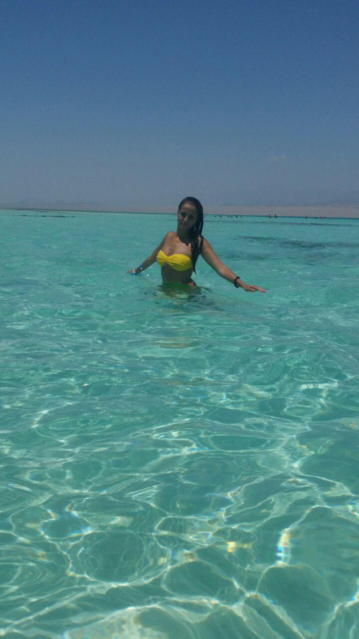 Ausflug Ras Mohammed Nationalpark mit dem Boot ab Sharm el Sheikh