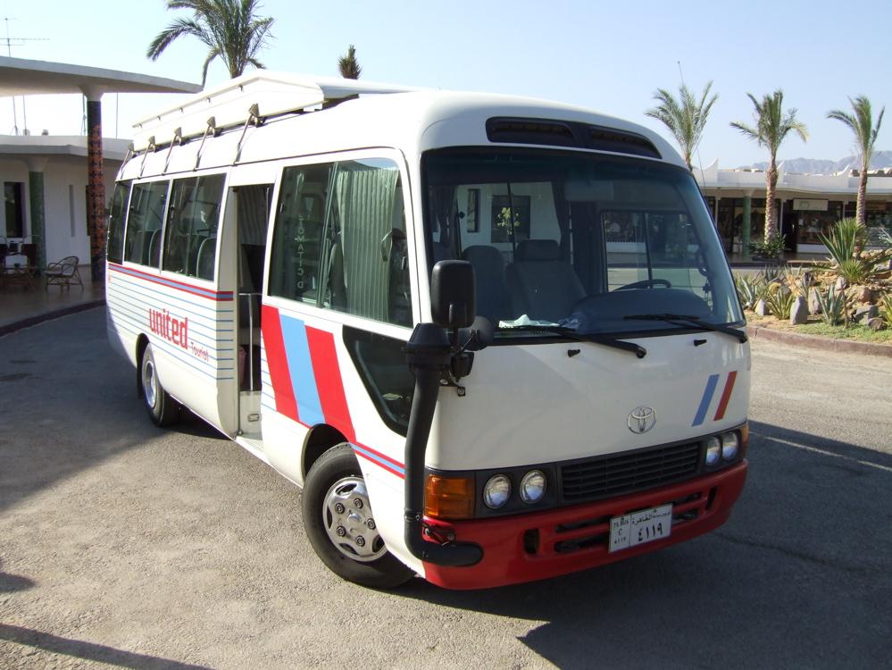 Hurghada Soma Bay  Flughafen Transfers,Transfer, Taxis, Limousine zu  Soma Bay Hotels