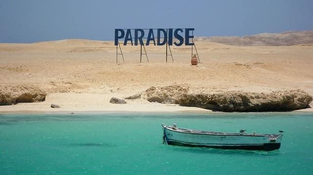 Hurghada Ausflüge, Touren und Flughafentrasfers