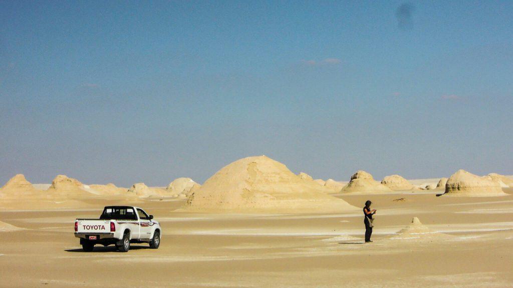 kreuzfahrt Ausflüge/ Rotes Meer/ Ägypten